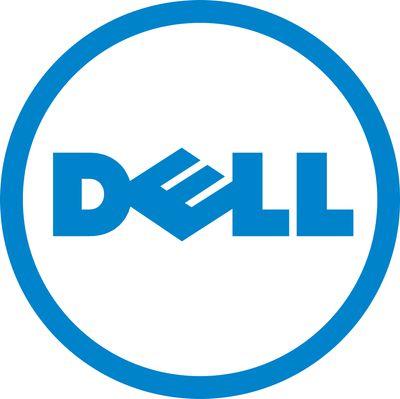 Dell.ca Flyer - Circular - Catalog