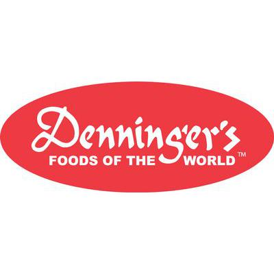 Denninger's Flyer Of The Week - Weekly Canadian Flyers