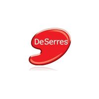 DeSerres Flyer - Circular - Catalog - Artist Supplies