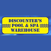 The Discounter's Pool And Spa Store for Pools And Accessories