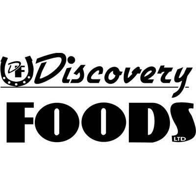 Discovery Foods Flyer - Circular - Catalog