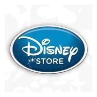 Disney Store Flyer - Circular - Catalog - Toys
