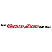 The Dollar Store Store in Carstairs