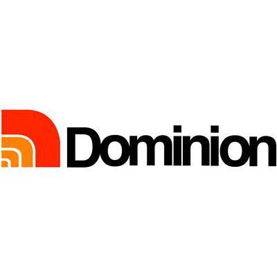 Dominion Flyer - Circular - Catalog