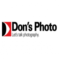 Online Don's Photo Flyer, Opening Hours, Website & Nearby Store Location Locator