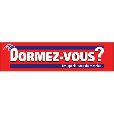 Dormez-Vous Flyer Of The Week - Weekly Canadian Flyers