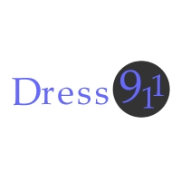 The Dress911 Store in Agassiz