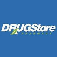 The DRUGStore Pharmacy Store for Online Drug Store