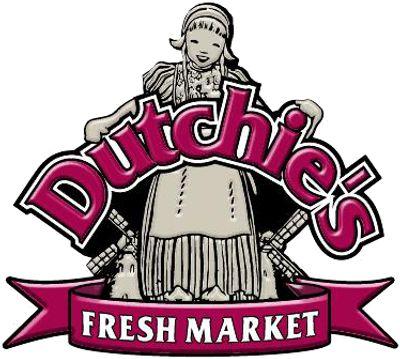 Dutchies Fresh Market Flyer - Circular - Catalog