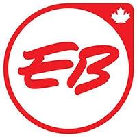 EB Games Flyer - Circular - Catalog - Video Games