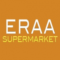 Online Eraa Supermarket Flyer, Opening Hours, Website & Nearby Store Location Locator