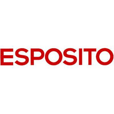 Esposito Flyer - Circular - Catalog