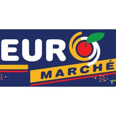 Euromarche Flyer - Circular - Catalog