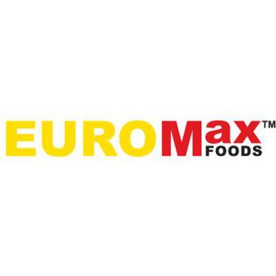 EuroMax Foods Flyer - Circular - Catalog