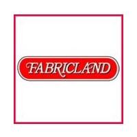 Fabricland Flyer - Circular - Catalog - Accessories - General
