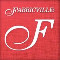 Fabricville Flyer - Circular - Catalog - Handbags