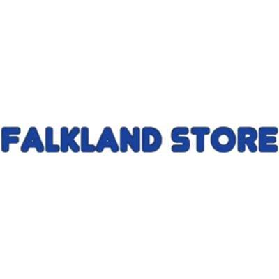 Falkland Store Ltd. Flyer - Circular - Catalog