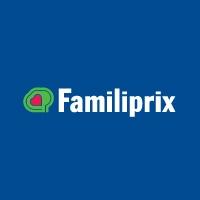 Familiprix Flyer - Circular - Catalog