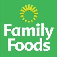 Family Foods Flyer - Circular - Catalog