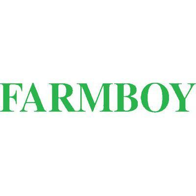 Farmboy Peterborough Flyer - Circular - Catalog