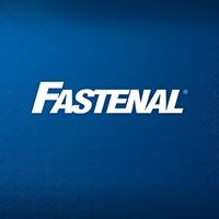 Fastenal Flyer - Circular - Catalog
