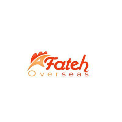 Fateh Grocery Depot Flyer Of The Week - Weekly Canadian Flyers