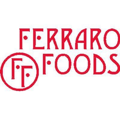 Ferraro Foods Flyer - Circular - Catalog