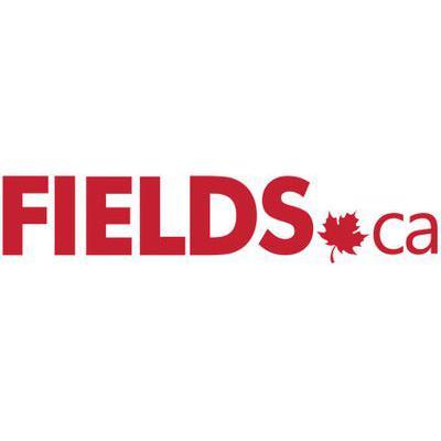 Fields.ca Flyer - Circular - Catalog