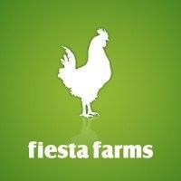 Fiesta Farms Flyer - Circular - Catalog