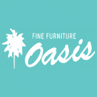 Fine Furniture Oasis