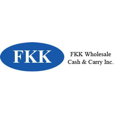 FKK Wholesale Cash & Carry Flyer Of The Week - Weekly Canadian Flyers