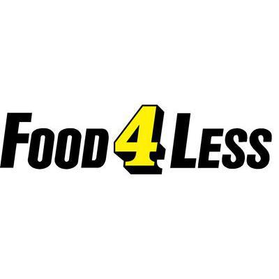Food 4 Less Flyer - Circular - Catalog