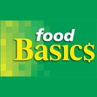 Food Basics Flyer - Circular - Catalog