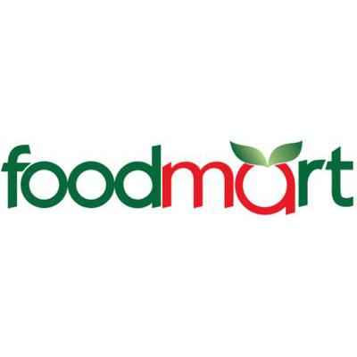 Food Mart Flyer Of The Week - Weekly Canadian Flyers