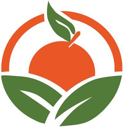 FoodAsia Flyer Of The Week - Weekly Canadian Flyers