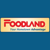 Foodland Store Flyers - Catalogues Online