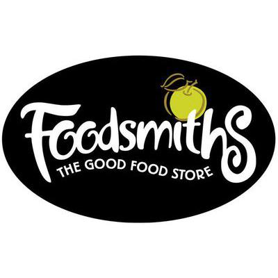 Foodsmiths Flyer - Circular - Catalog