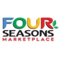Online Four Seasons Marketplace Flyer, Opening Hours, Website & Nearby Store Location Locator