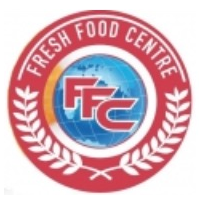 Fresh Food Centre