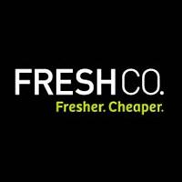 FreshCo Flyer - Circular - Catalog