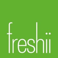 Prices & Freshii Menu - Bakery