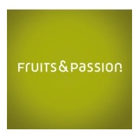 Fruits & Passion Flyer - Circular - Catalog - Barbers, Beauty Salons & SPAS