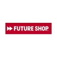 Future Shop Flyer - Circular - Catalog