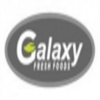 Online Galaxy Fresh Foods Flyer, Opening Hours, Website & Nearby Store Location Locator