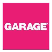 Garage Flyer - Circular - Catalog
