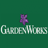 Online Garden Works Flyer, Weekly Ads, Deals, Coupons, Specials & Hours Of Operation Canada - Outdoor