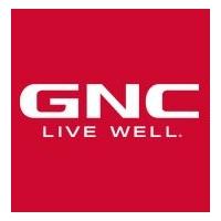 GNC Flyer - Circular - Catalog