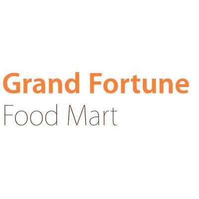 Grand Fortune Food Mart Flyer - Circular - Catalog