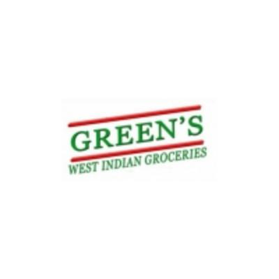 Online Green's Groceries Flyer, Opening Hours, Website & Nearby Store Location Locator