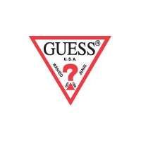 The Guess Store for Swimwear